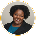 Nephrology Practice Solutions team member Tanisha can help your practice with credentialing and licensing