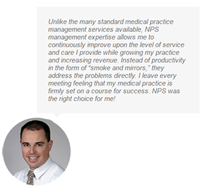 Nephrology Healthcare Consulting & Revenue Cycle Management
